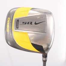 Nike SQ Sumo2 5900 HL Driver 16 Degree Diamana W Ladies Flex Right-Handed 73408D