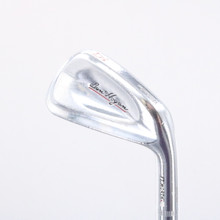 Ben Hogan Ft. Worth 15 Individual Iron 25 Degrees Dynamic Gold S300 Stiff 73499C
