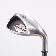 Callaway Golf Big Bertha Individual 10 Iron RCH 75i Regular Flex Graphite 73519C