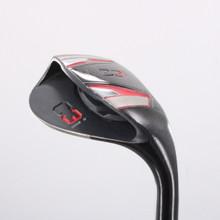 C3i Golf Lob Wedge 65 Degrees Loft 65.12 Steel Shaft Right-Handed 73521C