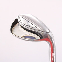 Adams Women's IDEA S SW Sand Wedge Graphite Ladies Flex 50g Right-Handed 73557C