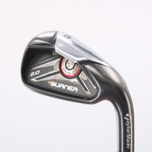 TaylorMade Burner 2.0 Individual 5 Iron Superfast 65 Regular Right-Handed 73832C
