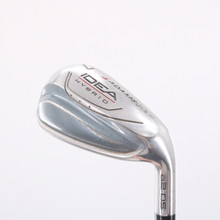 Adams Women's IDEA a2OS Individual 7 Hybrid Iron Graphite Ladies Flex 73836C