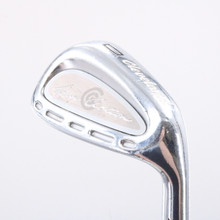 Cleveland Tour Action TA2 D Dual Gap Wedge Steel Dynamic Gold Right-Hand 74007C