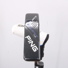 Ping Cadence TR Anser 2 Slight Arc Putter 35 Inches Black Dot Right-Hand 73872W