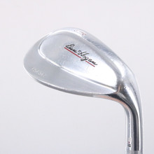 Ben Hogan TK 15 Lob Wedge 61 Degrees FST KBS Steel Shaft Right-Handed 74028C