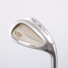 MacGregor VIP CB 95 Oversize L LW Lob Wedge Steel Shaft Right-Handed 74029C