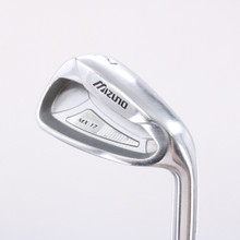 Mizuno MX-17 Individual 7 Iron Dynamic Gold R300 Regular Flex Right-Hand 74043C