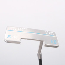 Autopilot S7K Standing Stand Alone Putter 34.5 Inches Right-Handed 74198D