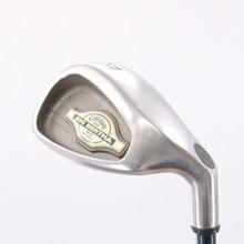 Callaway Golf Big Bertha X-12 Pitching Wedge Graphite Shaft Ladies Flex 74507C