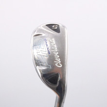 Cleveland HB 5 Hybrid Iron Action UltraLite Shaft Ladies Flex Right-Handed 74248W