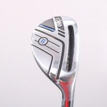 Adams Idea 6 Hybrid Graphite Bassara 60 Regular Flex Right-Handed 74337D