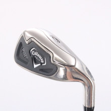 Callaway Fusion Wide Sole Individual 6 Iron Graphite Shaft Ladies Flex 74536C