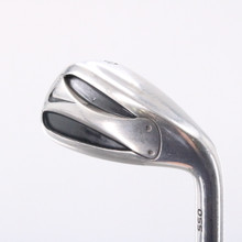 Nike Slingshot OSS Individual 9 Iron iDiamana Graphite Shaft Regular Flex 74552C