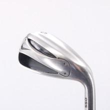 Nike Slingshot OSS Individual 5 Iron iDiamana Graphite Shaft Regular Flex 74551C