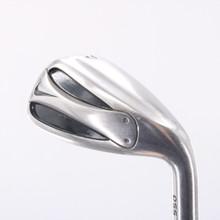 Nike Slingshot OSS P Pitching Wedge iDiamana Graphite Shaft Regular Flex 74556C