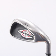 Callaway Big Bertha Individual 4 Iron Graphite RCH 75i Regular Flex 74533C