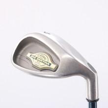 Callaway Golf Big Bertha X-12 Pitching Wedge Graphite Shaft Ladies Flex 74562C