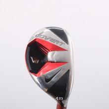 Nike VRS Covert 4 Hybrid 23 Degrees Kuro Kage 70G A Shaft Senior Flex 74293W