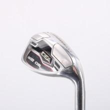 Adams IDEA a12 OS P Pitching Wedge Graphite Shaft Senior Flex Right-Hand 75106C