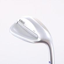 Ping Glide 2.0 Lob Wedge ES 60 Degrees 60.08 Purple Dot NS Pro Regular 75120C