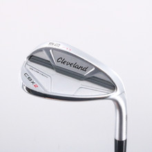Cleveland CBX 2 Wedge 52 Degrees 52.11 Action Ultra Light Right-Handed 75051W