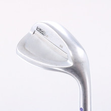 Ping Glide 2.0 Gap Wedge SS 52 Degrees 52.12 Purple Dot N.S.Pro Regular 75127C