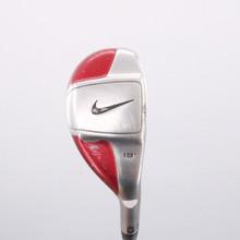 Nike CPR 18 Degrees Hybrid Graphite Shaft Stiff Flex Right-Handed 75063W