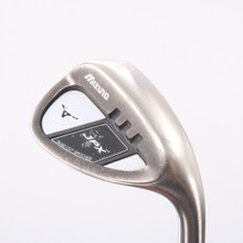 Mizuno JPX S2 Wedge 56 Degree 56.10 True Temper XP 105 Steel Right-Handed 75182C