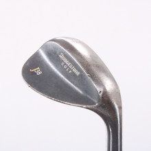 Bridgestone J38 Wedge 60 Degrees 11.5 Dynamic Gold Steel Right-Handed 75180C
