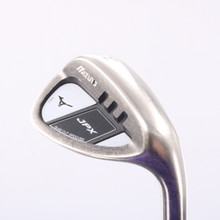 Mizuno JPX S2 Wedge 54 Degree 54.10 True Temper XP 105 Steel Right-Handed 75193C