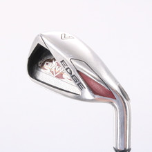 Callaway Diablo Edge Individual 7 Iron Graphite Ladies Flex Right-Handed 75318C