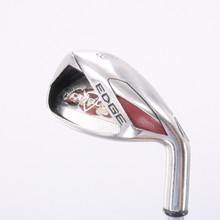 Callaway Diablo Edge Individual 8 Iron Graphite Ladies Flex Right-Handed 75315C