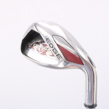 Callaway Diablo Edge Individual 9 Iron Graphite Ladies Flex Right-Handed 75316C