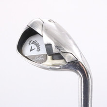 Callaway Solaire II P Pitching Wedge 44 Degree Graphite Ladies Right-Hand 75327C