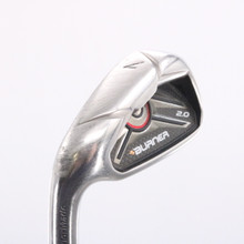 TaylorMade Burner 2.0 HP Individual 7 Iron Graphite Regular Left-Handed 75334C