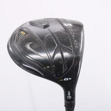 Nike SQ MachSpeed Black Str8-Fit Driver 8.5 Degrees Project X 6.0 Stiff 75422D