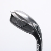 Cleveland Smart Sole 2.0 C Wedge Chipper Graphite Ladies Right-Handed 75340C