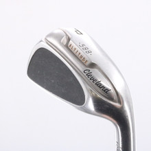 Cleveland 588 Altitude PW Pitching Wedge ActionLite Graphite Senior Flex 75353C