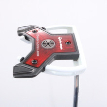 TaylorMade Daddy Long Legs Putter 38 Inches Adjustable Right-Handed 75469D