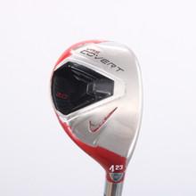 Nike VRS Covert 2.0 4 Hybrid 23 Deg Kuro Kage Regular Flex Right-Handed 75582W
