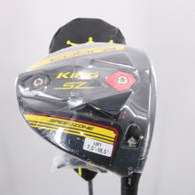 2020 Cobra King Speedzone Driver 9.0 Degrees Tensei Stiff Headcvr & Tool 75481D