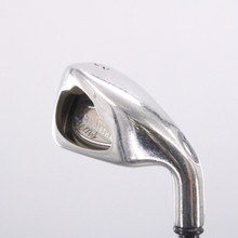 Callaway Golf Big Bertha Gems Individual 3 Iron Graphite Ladies Flex 75395C