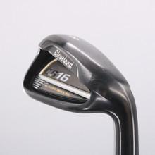 Cleveland CG16 Black Pearl Individual 8 Iron Steel Stiff Flex Right-Hand 75397C