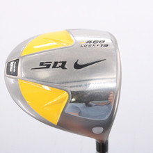 Nike Sasquatch SQ Sumo 460 Driver Lucky 13 Degrees Diamana A Senior Flex 75496D