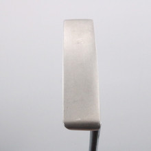 Ping Zing 2i Karsten Putter 35 Inches Isopur Steel Right-Handed 75685D