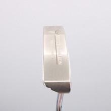 Titleist Scotty Cameron Pro Platinum Big Sur Long Putter 45 Inches Steel 75690D