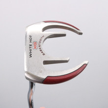 Odyssey White Hot XG Sabertooth Putter 32 Inches Left-Handed 75691D