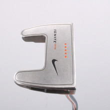 Nike Ignite 005 Mallet Putter 35 Inches Right-Handed 75698D