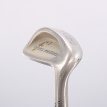 F2 Series Face Forward Sand Wedge 56 Degrees Graphite Shaft Right-Handed 75775C